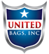 United Bags