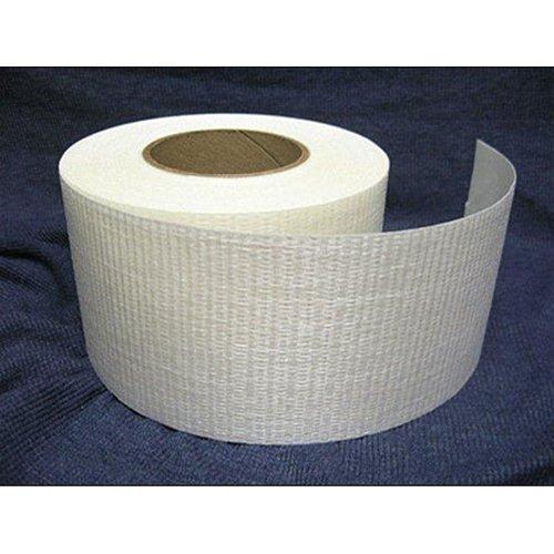 Bulk Bag Patch Tape