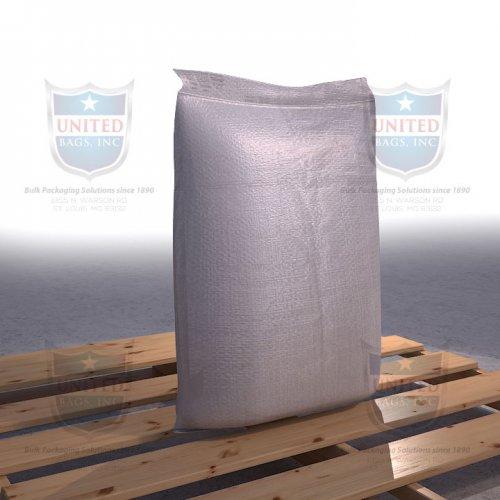 """Polypropylene Bags 24"""" x 40"""""""