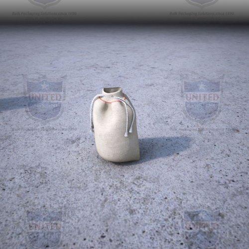 "Cotton Bags 4"" x 6"""