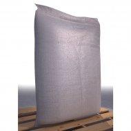 """Polypropylene Bags 40"""" x 60"""""""