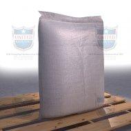 """Polypropylene Bags 27"""" x 40"""""""