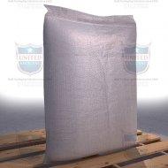 """Polypropylene Bags 30"""" x 45"""""""